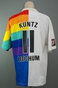 1998/99 Kuntz 11