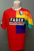 1998/99 Faber Michalke 7