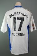 1999/00 Baluszynski 17