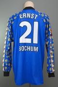 1999/00 Ernst 21