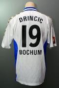 1999/00 Drincic 19