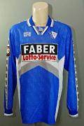 1999/00 Faber Toplak 2