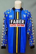 1999/00 Faber van Duijnhoven 1