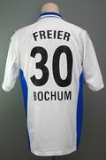 2000/01 Freier 30
