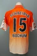 2000/01 Faber Schreiber 15