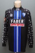 2000/01 Faber van Duijnhoven 1 TW