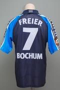 2001/02 Freier 7