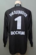 2001/02 Faber van Duijnhoven 1