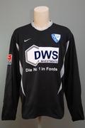 2002/03 van Duijnhoven 1