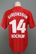 2002/03 Gudjonsson 14