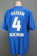 2002/03 Oliseh 4