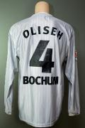 2002/03 DWS Oliseh 4