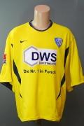 2002/03 DWS van Duijnhoven 1