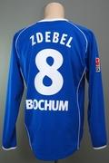 2003/04 Zdebel 8