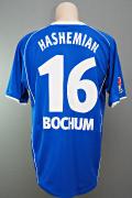 2003/04 DWS Hashemian 16