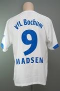 2004/05 Madsen 9