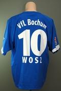 2004/05 Wosz 10