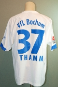 2004/05 DWS Thamm 37