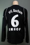 2005/06 Imhof 6
