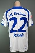 2007/08 Azaouagh 22