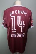 2008/09 Klimowicz 14