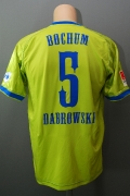 2010/11 Netto Dabrowski 5 SP