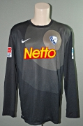 2012/13 Netto Luthe 1