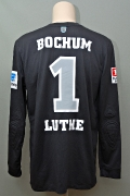 2013/14 Netto Luthe 1