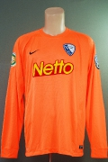 2014/15 Netto Luthe 1