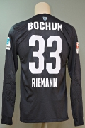 2015/16 Booster Riemann 33