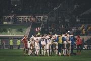 2015/16 Düsseldorf - VfL Bochum 1-3