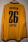 2010/11 Netto Luthe 26