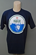 2014 VfL-Fiege Shirt