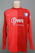 Saison 2006/07 TW